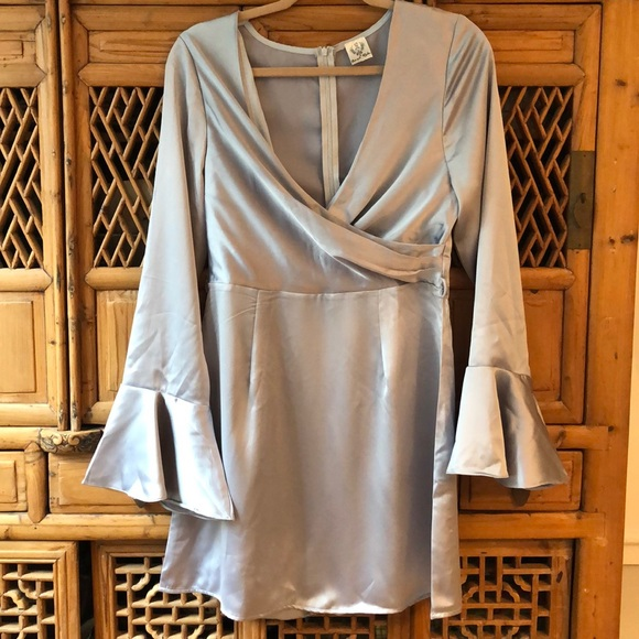 Angel Biba Dresses for Women for sale   Shop with Afterpay